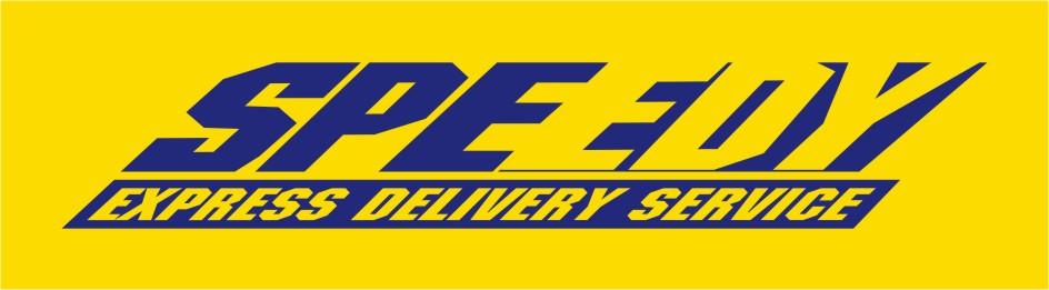 Куриерска фирма Speedy